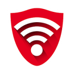 تحميل برنامج mySteganos Online Shield VPN التصفح الخفي للإنترنت