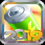 تنزيل تطبيق Battery Saver 2019