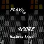 تحميل لعبة سباق السيارات القديمة Free car للاندرويد تحميل-لعبة-سباق-السي