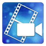 تنزيل PowerDirector Video Editor App: 4K, Slow Mo & More APK للاندرويد