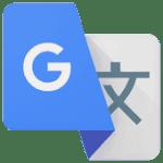 تنزيل ترجمة Google APK للاندرويد