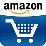 تنزيل Amazon India Online Shopping APK للاندرويد