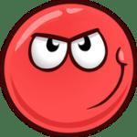 تنزيل Red Ball 4 APK للاندرويد