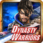 تنزيل Dynasty Warriors: Unleashed APK للاندرويد