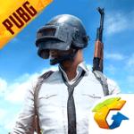 تحميل لعبة PUBG للكمبيوتر والاندرويد والايفون
