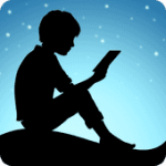 تنزيل Amazon Kindle APK للاندرويد