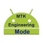 تنزيل MTK Engineering Mode APK للاندرويد