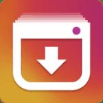 تنزيل Video Downloader for Instagram APK للاندرويد