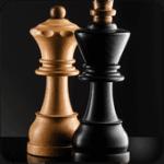 تنزيل لعبة الشطرنج المجسمة APK للاندرويد