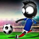 تنزيل Stickman Soccer 2016 APK للاندرويد