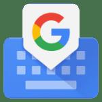 تنزيل Gboard – لوحة مفاتيح Google APK للاندرويد