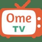 تنزيل تطبيق الدردشة OmeTV لأندرويد APK للاندرويد