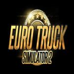 تنزيل euro truck simulator 2 SNG APK للاندرويد