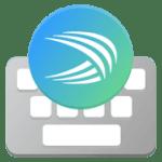 تنزيل لوحة مفاتيح SwiftKey APK للاندرويد