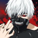 تنزيل Tokyo Ghoul:Dark War للاندرويد