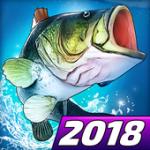 تنزيل Fishing Clash 3D: محاكاة حقيقية لاصطياد الأسماك APK للاندرويد