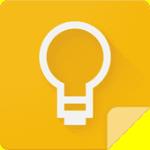 تنزيل Google Keep – ملاحظات وقوائم APK للاندرويد
