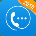 تنزيل تطبيق TalkU مكالمات مجانية و رسائل مجانية APK للاندرويد