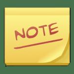 تنزيل ColorNote المفكرة تلاحظ مذكرة APK للاندرويد