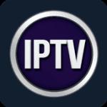 تنزيل GSE SMART IPTV APK للاندرويد