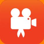 تنزيل Videoshop – Video Editor APK للاندرويد