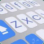 تنزيل ai.type لوحة المفاتيح + تعبيري APK للاندرويد