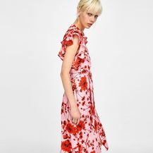 Ljetna haljina iz Zare - 2
