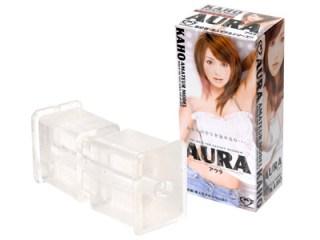 Aura(アウラ)