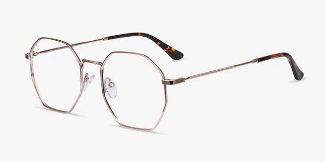 mt6834 1 - 4家美国配眼镜网站推荐:不需处方价格超便宜