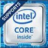 http://image.ebuyer.com/customer/promos/RichMedia3/769455/02.jpg