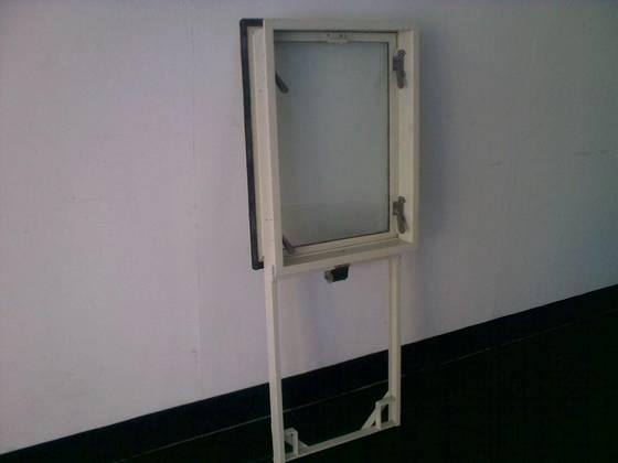 Marine Vertical Sliding Windowid4333961 Product Details