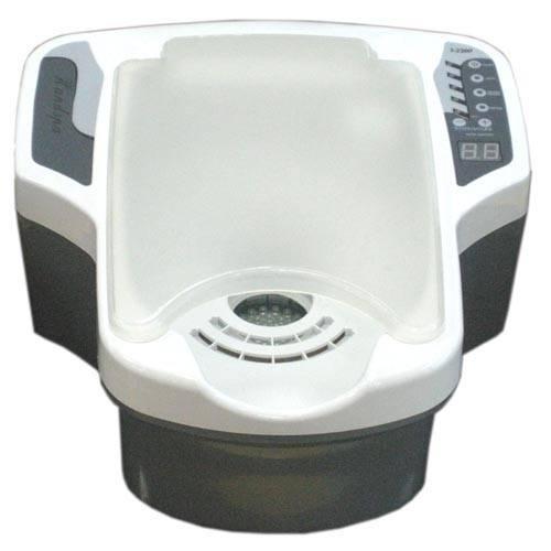 Sell Hand SPA MachineHand Care EquipmentSkin CareManicure