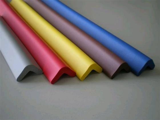 Rubber Foam Wall Corner Guardsid2910529 Product Details
