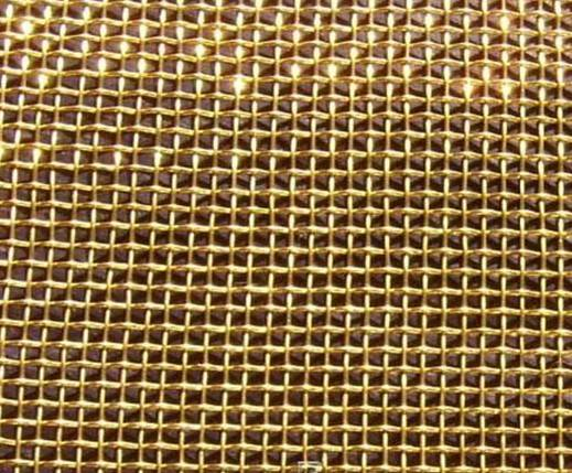1 Inch Mesh Chain Link Fence
