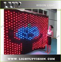 guangzhou wision light co ltd ec21