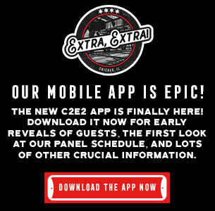 Our mobile app is epic