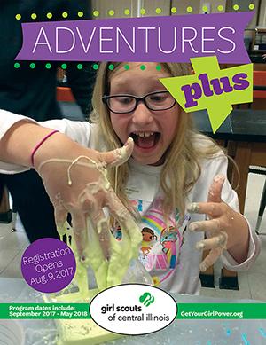 Adventures+Plus+2018+Cover2