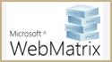 1110_125x70_WebMatrix