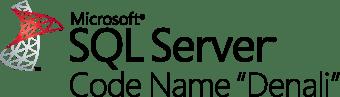 Microsoft SQL Server Code Name 'Denali'