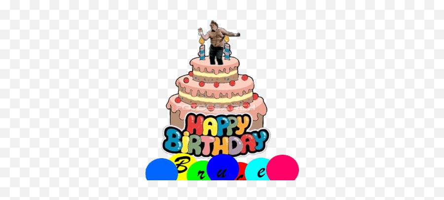 Birthday Cake Emoji Android The Cake Boutique Clip Art Birthday Cake Birthday Emoji Copy And Paste Free Transparent Emoji Emojipng Com