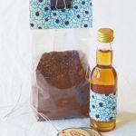 Geschenke Aus Der Kuche Rezepte Tipps Essen Und Trinken