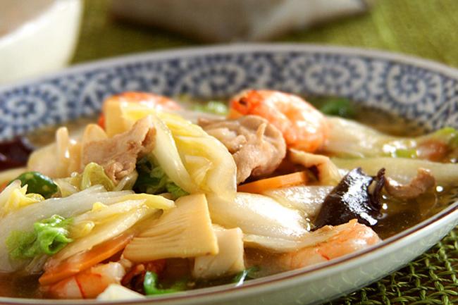 「八宝菜」の画像検索結果