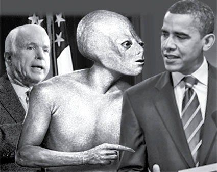 https://i2.wp.com/image.excite.it/web20/foto/Obama-e-le-rivelazioni-sugli-Ufo-bufala-della-rete/4-obama-ufo-004.jpg