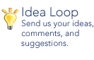 Idea Loop