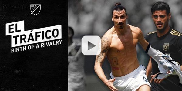 twim_180726_LA_LAFC_Video.jpg