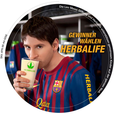01_Announcement_GN_MM_Leo_Messi_Button