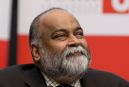 Arjun Appadurai