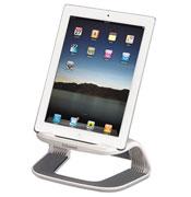 Fellowes Tablet Riser