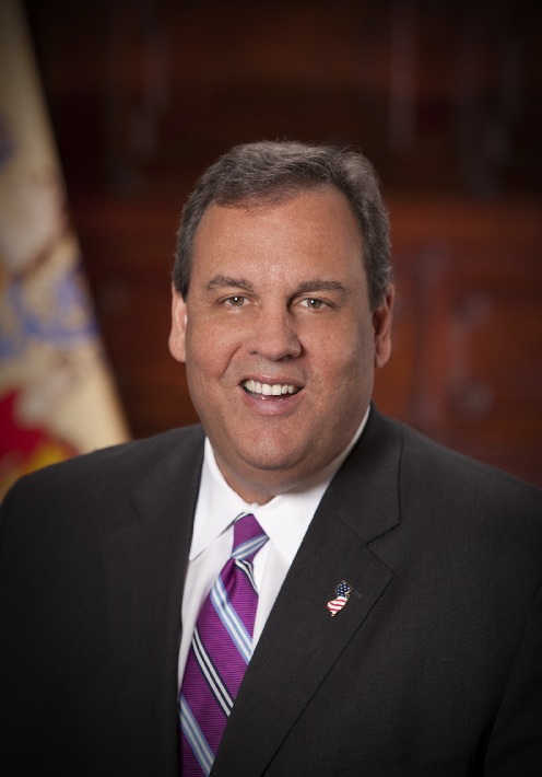 Christie Cropped