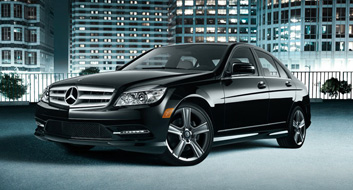 Specials sales page 2 for Mercedes benz lease orlando